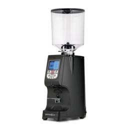 Eureka Atom Specialty 75 Coffee Grinder - Matt Black