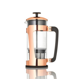 Espro P5 Press Copper Plated
